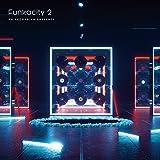 Funkacity 2