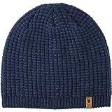 Fjallraven Unisex Structure Beanie Hat