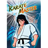 Karate Master Complete Collection [DVD] [Import]