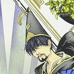 とんがり帽子のアトリエの人気壁紙画像 オルーギオ