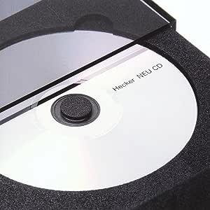 Neu CD