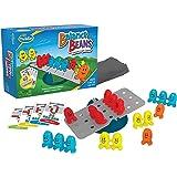 ThinkFun 44001140 Balance Beans Game,Junior Games