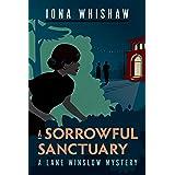 Sorrowful Sanctuary: 5