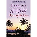 River of the Sun: An unforgettable Australian saga of love, betrayal and belonging