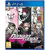 Danganronpa Trilogy (PS4)