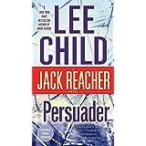 Persuader: A Jack Reacher Novel: 07