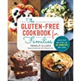 Gluten Free Cookbook for Families: Healthy Recipes in 30 Minutes or Less