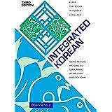 Integrated Korean: Beginning 2, Third Edition: 36