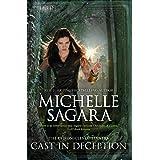Cast in Deception Lib/E