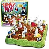 Educational Insights 2910 Bunny Hop
