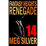 Renegade (Fantasy Heights Book 14)
