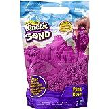 Kinetic Sand Pink