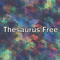 Thesaurus Free