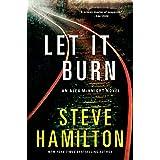 Let It Burn: 10