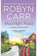 Moonlight Road (A Virgin River Novel Book 10) Kindle Edition