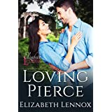 Loving Pierce (Heart & Soul Series Book 4)