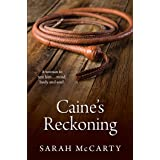 Caine's Reckoning (Hell's Eight Book 1)