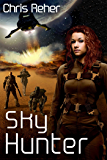 Sky Hunter (Targon Tales Book 0) (English Edition)