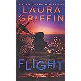 Flight (The Texas Murder Files)