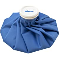 【Amazon.co.jp 限定】 ミカサ(MIKASA) 氷嚢(氷のう) アイスバッグ アイシング ICB-AZ