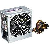 サイズ ATX電源 Ichi Power 250Rev.B 250W IP250B