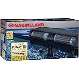 MarineLand Penguin 350 Power Filter