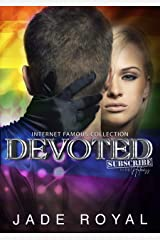 Devoted: Internet Famous Collection Kindle Edition