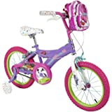 Trolls Girls' Bike