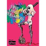Soul Liquid Chambers 1