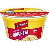Fantastic Bowl Noodle, Oriental, 85g