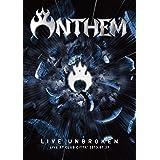 LIVE UNBROKEN [DVD]
