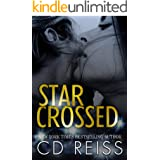 Star Crossed: A Second Chance Hollywood Romance