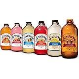 Bundaberg Variety Pack, 12 x 375 ml, Summer Edition