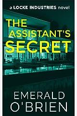 The Assistant's Secret Kindle Edition