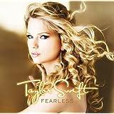 Fearless (Japan Digital Version)