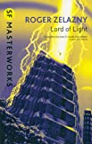 Lord of Light (S.F. Masterworks)