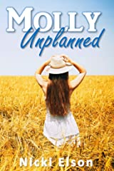 Molly Unplanned Kindle Edition