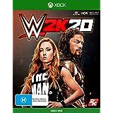 WWE 2K20 - Xbox One