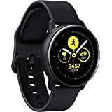 Samsung Galaxy Active Smart Watch, Black