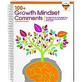 100+ Growth Mindset Comments 3-4