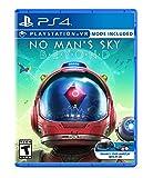 No Man's Sky Beyond (輸入版:北米) - PS4