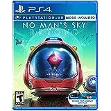 No Man's Sky Beyond - PlayStation 4