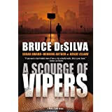 Scourge of Vipers: A Mulligan Novel