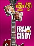 フランクとシンディ/FRANK AND CINDY