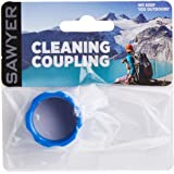 Sawyer Products SP150 Coupling for Water Filtration Cleaning 141[並行輸入]