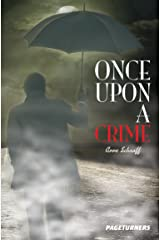 Once Upon a Crime (Mystery) (Pageturners) Kindle Edition