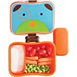 Skip Hop SH252478 Zoo Lunch Kit
