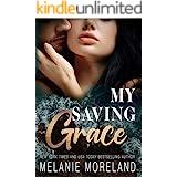 My Saving Grace (Vested Interest: ABC Corp Book 1)