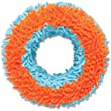 Chuckit! Indoor Roller, Orange/Blue