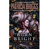 Burn Bright: 5
